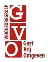 gvo pantone 484 voor digitaal briefpapier-kleur-page-001