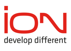 logo-ion-min-300x214